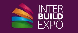 inter-build-expo-min