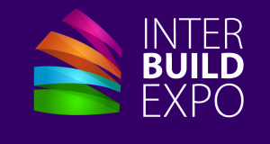 logo_inter_build